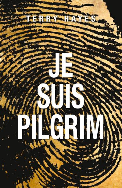 Je-suis-Pilgrim