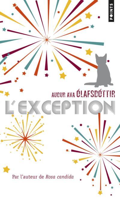 L-exception
