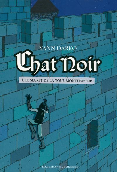 Le-secret-de-la-Tour-Montfrayeur