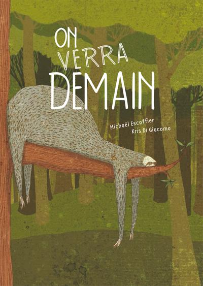 On-verra-demain