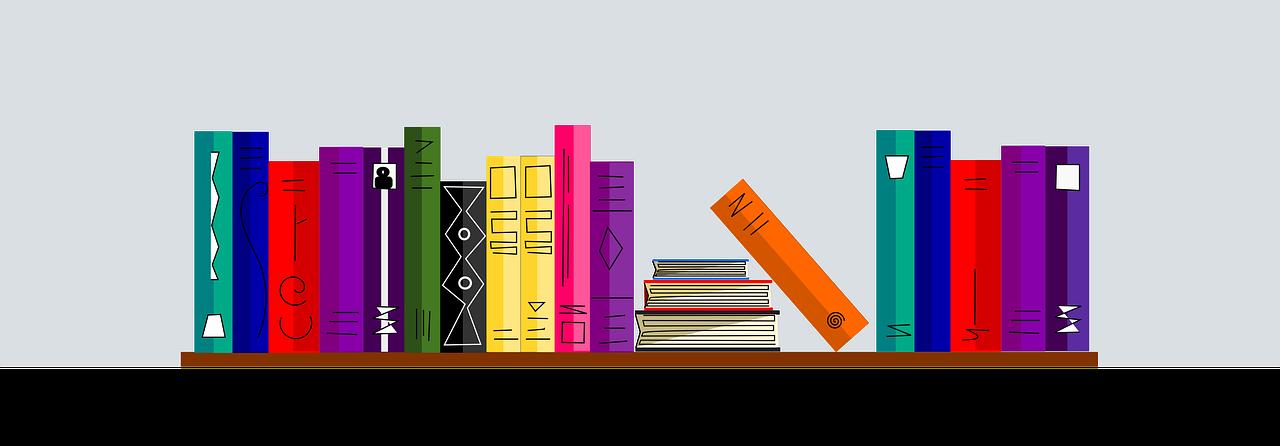 bookshop-5093170_1280